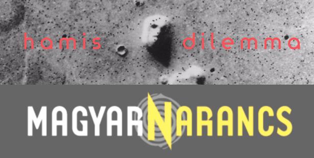 Hamis dilemma blog a Magyar Narancson